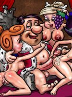 Horny black dude forced his stunning redhead tutor to suck his huge pecker while in private.